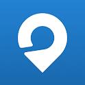 Ostrovok – Book a Hotel icon