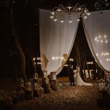 Wedding photographer Antonio Antoniozzi (antonioantonioz). Photo of 09.05.2017
