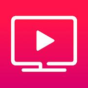 WP Pilot - telewizja online