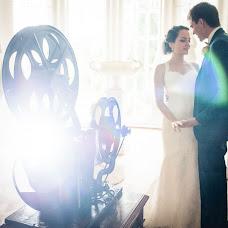 Wedding photographer Ivan Kozhukhov (ivankozhukhov). Photo of 21.08.2013