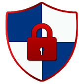 Super VPN Shield & Free Secure Unlimited Proxy