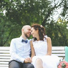 Wedding photographer Aleksandr Volkov (avolkovspb). Photo of 19.11.2014