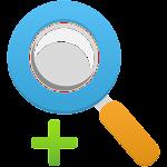 Magnifier Zoom v1.0.2