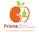 Priime Nephocare - Dr. Maheiish Rokade Download for PC Windows 10/8/7