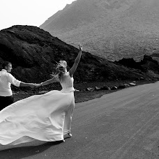 Fotógrafo de bodas Ethel Bartrán (EthelBartran). Foto del 22.12.2017