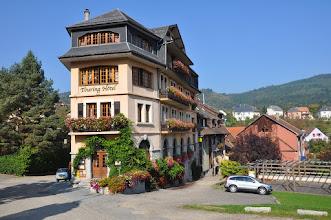 Photo: Thannenkirch