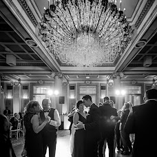 Wedding photographer Robert Albertin (albertin). Photo of 29.06.2015
