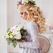 Wedding photographer Katya Chernyshova (KatyaVesna). Photo of 26.04.2015