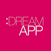 드림앱-쇼핑몰어플,무료어플만들기&구글,IOS등록