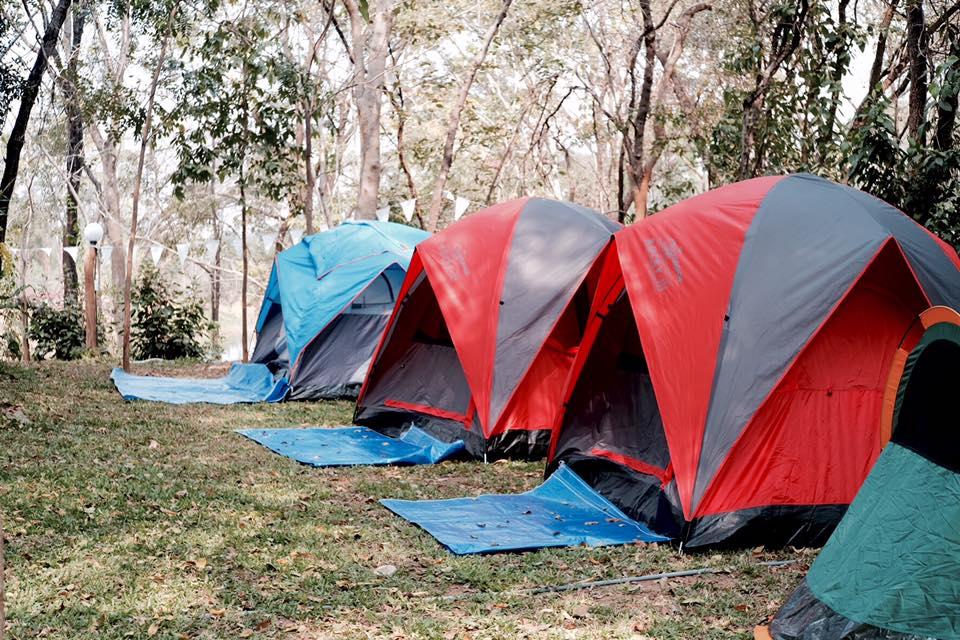 5. Camp Out Korat 02