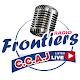 Frontiers Radio C.C.A.J APK