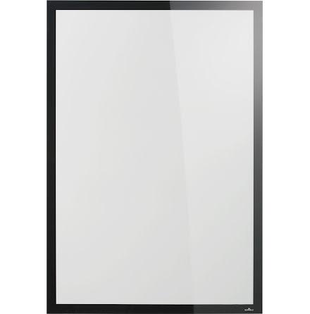 Duraframe Poster Sun A1 svart