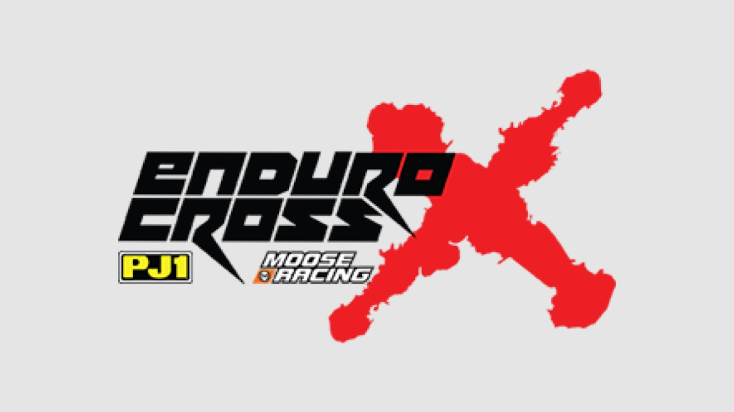 Watch Endurocross live