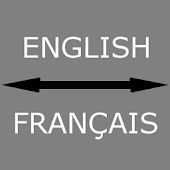 English - French Translator
