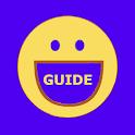 Free Yahoo Messenger Tips icon