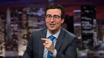 Last Week Tonight with John Oliver 88
