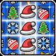 Ice Match (game)