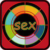 Sexy Erotic Roulette