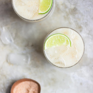 Tequila Sour Mix Recipes