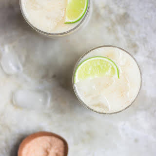 Sweet Sour Mix Tequila Recipes.