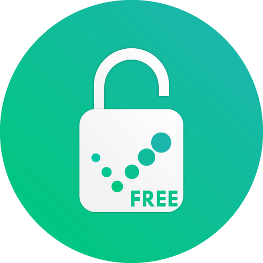 Password Manager (WiFi Reader) FREE