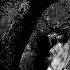 Wedding photographer Pino Galasso (pinogalasso). Photo of 06.06.2017