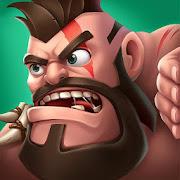 Primal Wars: Dino Age [Mega Mod] APK Free Download