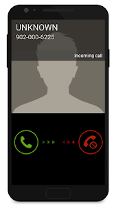 Fake Call 2 v0.0.27