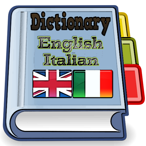 English In Italian: Android Apps On Google Play