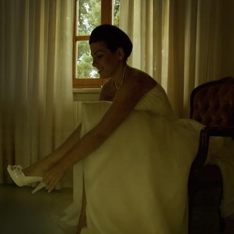 Wedding photographer ANGELA VARRICCHIO (varricchio). Photo of 10.02.2014