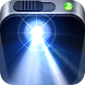 Flashlight- Bright LED icon