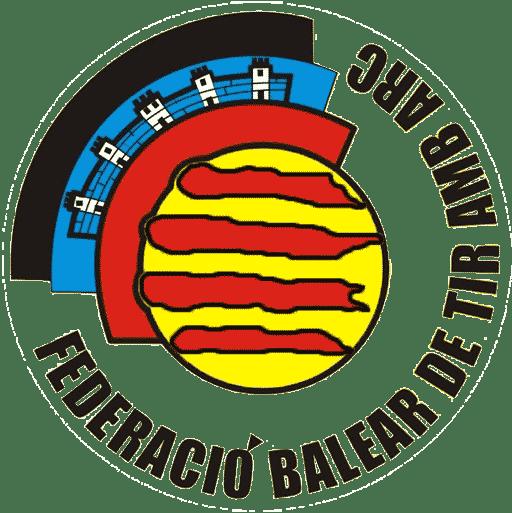 FEDERACIÓ BALEAR DE TIR AMB ARC