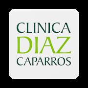 Clínica Díaz Caparrós