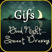 App Good Night Gif APK for Windows Phone