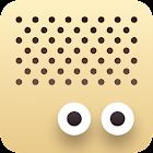 豆瓣FM icon