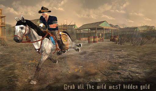 Western Gunfighter 1.2 screenshots 15