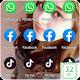 Dual Apps 32 Bit support APK