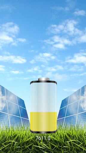 玩免費工具APP 下載太阳能充电器恶作剧 app不用錢 硬是要APP