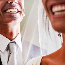 Fotografo di matrimoni Giuseppe Genovese (giuseppegenoves). Foto del 08.11.2017
