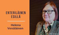 kuvalinkki Helena Venäläisen esittelyyn
