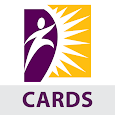 County Federal Card Manager