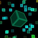 Cube-Verse icon
