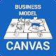 Business Model Canvas & SWOT (app)