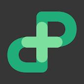 ParkPlus