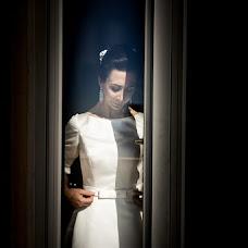 Fotografo di matrimoni Veronica Onofri (veronicaonofri). Foto del 01.10.2018