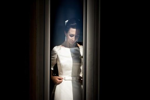 Wedding photographer Veronica Onofri (veronicaonofri). Photo of 01.10.2018
