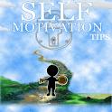 Self Motivation Tips icon