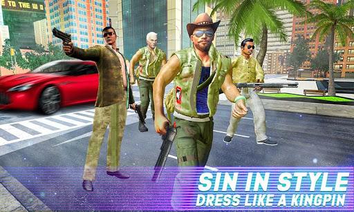 Army Crime Simulator 1.0.3 1