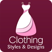 Clothing Styles & Designs