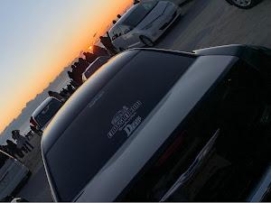 300 LX36のカスタム事例画像 まえちゃん@Chrysler300さんの2021年01月01日11:16の投稿